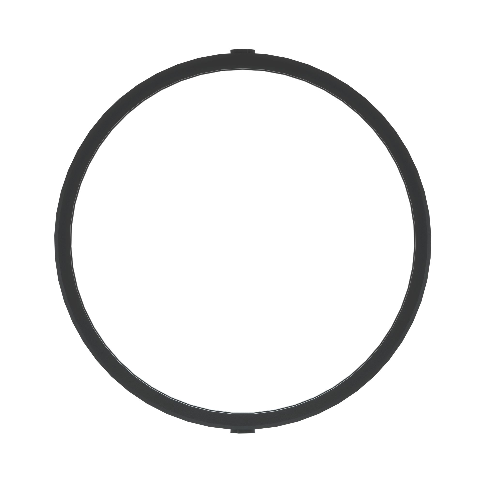 RAAS Silicone ring